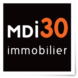 30 immobilier